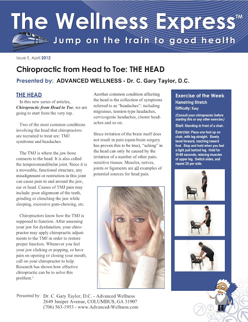 WEX-2012-04-1-Chiropractic+from+Head+to+Toe+-+The+Head.jpg