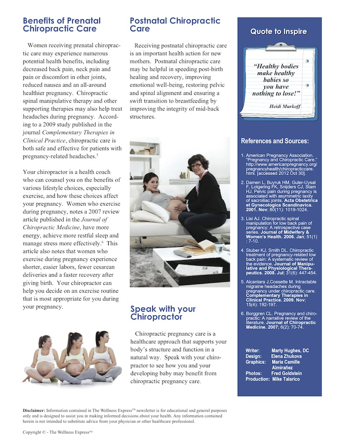 WEX-2013-01-3+The+Importance+of+Prenatal+Chiropractic+Care2.jpg