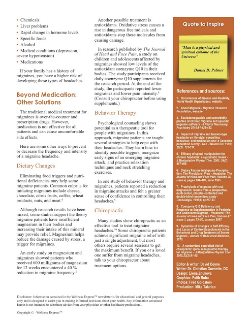 WEX-2011-11-2+Holistic+Methods+Can+Help+with+Migraine+Headaches2.jpg