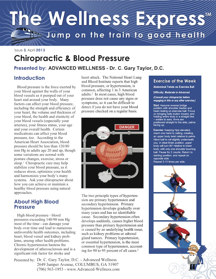 WEX-2013-04-3+Chiropractic+and+Blood+Pressure.jpg