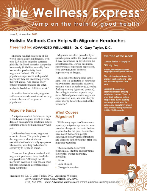 WEX-2011-11-2+Holistic+Methods+Can+Help+with+Migraine+Headaches.jpg