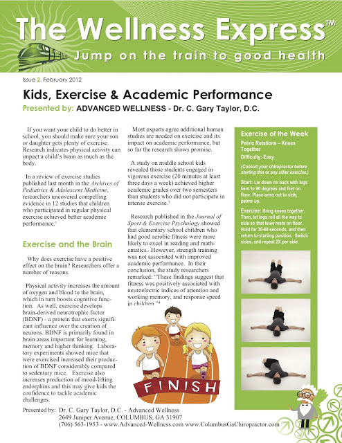 WEX-2012-02-2+Kids+Exercise+and+Academic+Performance.jpg
