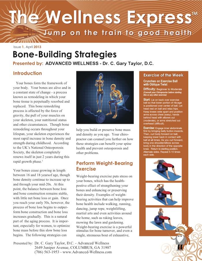 WEX-2013-04-1+Bone-Building+Strategies.jpg
