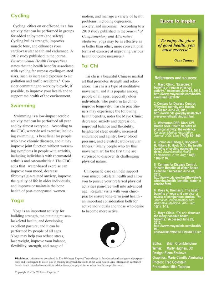 WEX-2012-10-2+Healthy,+Lifelong+Activities2.jpg