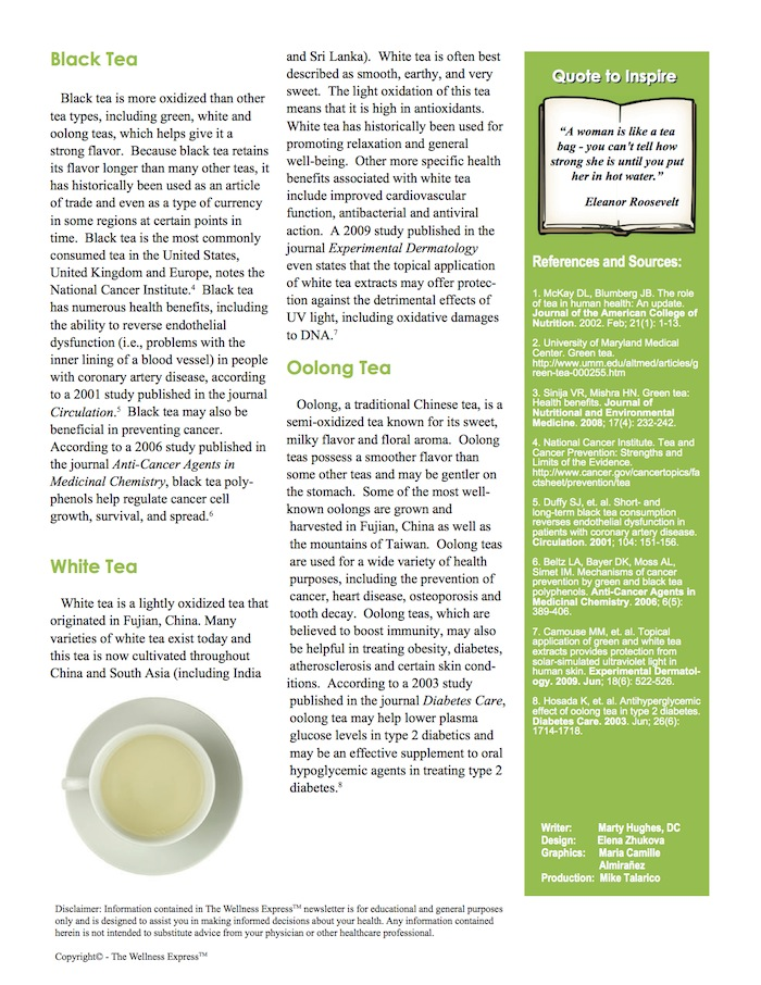WEX-2013-07-4+Tea+Time.+Tea+Types+and+Their+Health+Benefits2.jpg