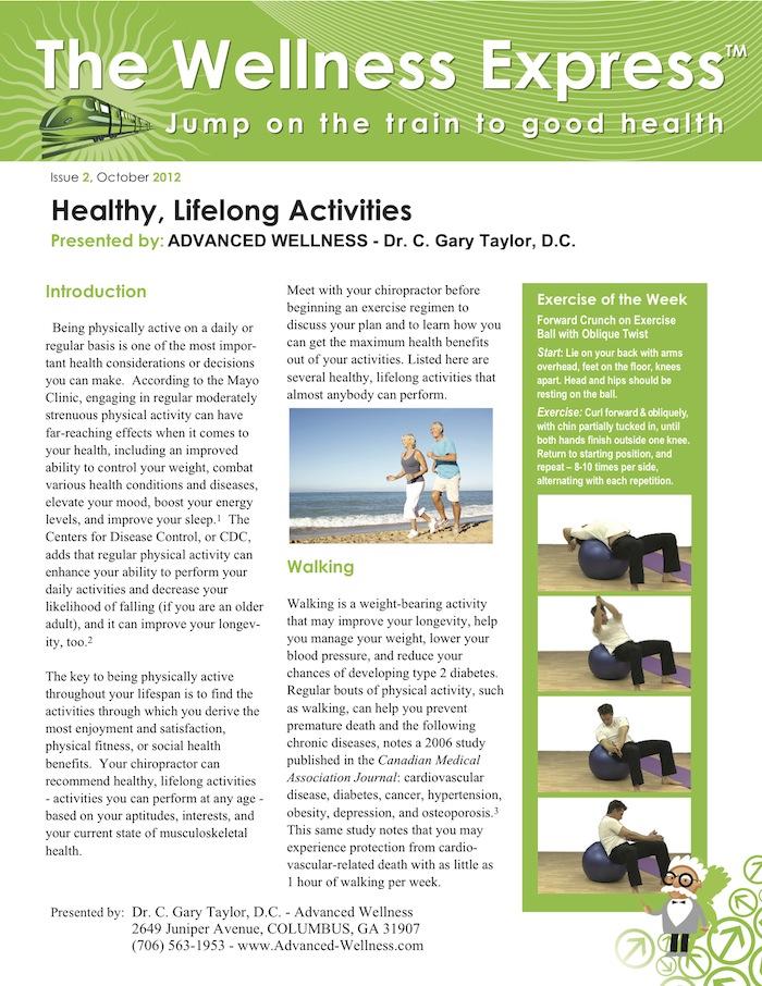 WEX-2012-10-2+Healthy,+Lifelong+Activities.jpg