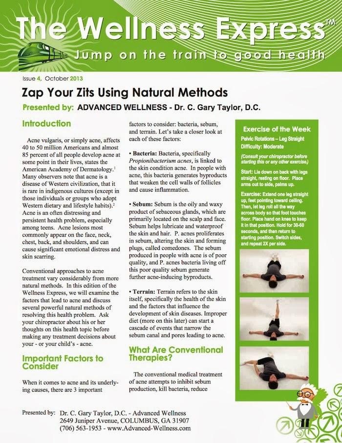 WEX-2013-10-4+Zap+Your+Zits+Using+Natural+Methods.jpg