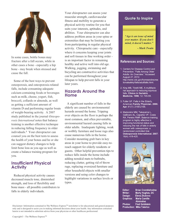 WEX-2012-11-2+Fall+Prevention+in+Older+Adults2.jpg