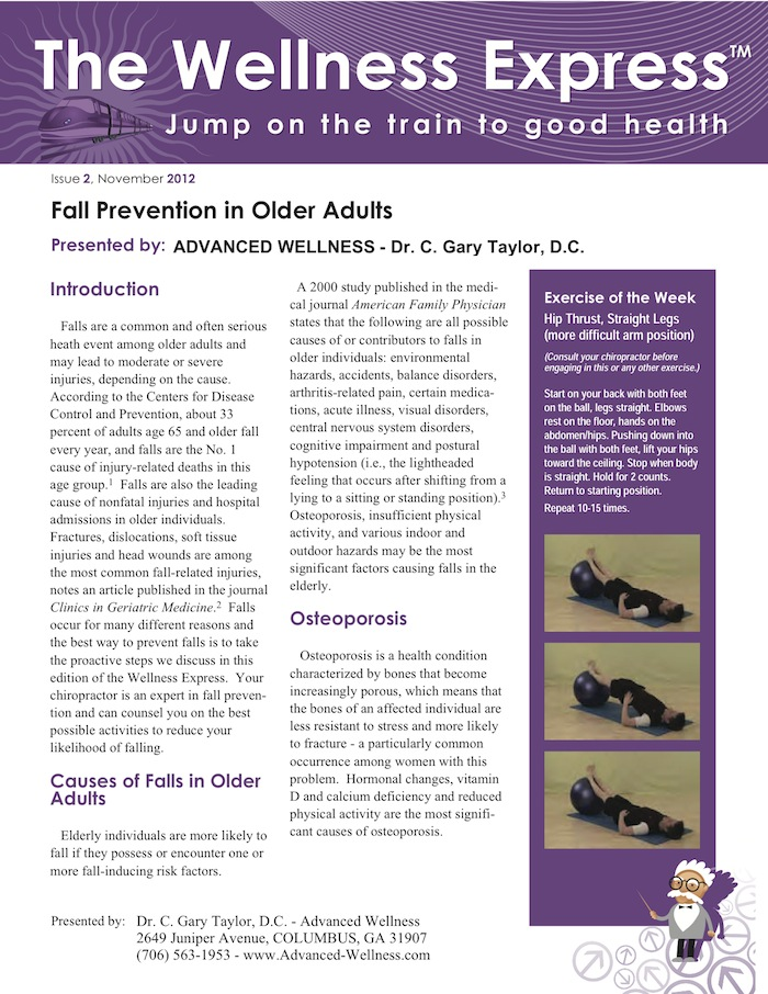 WEX-2012-11-2+Fall+Prevention+in+Older+Adults.jpg