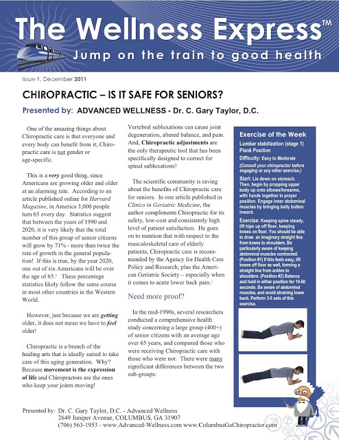 WEX-2011-12-1+Chiropractic+%25E2%2580%2593+Is+it+Safe+for+Seniors.jpg