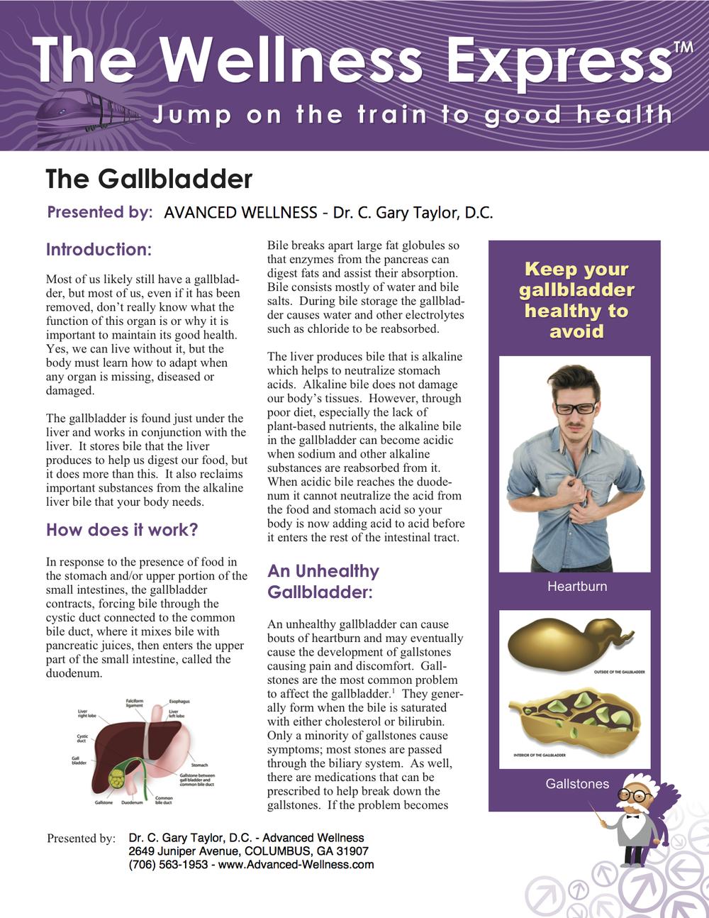 WEX 2015-07-03 The Gallbladder.jpg