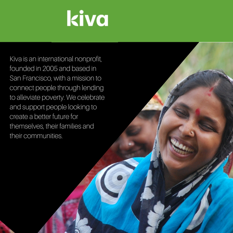 Kiva Products with Purpose.jpg