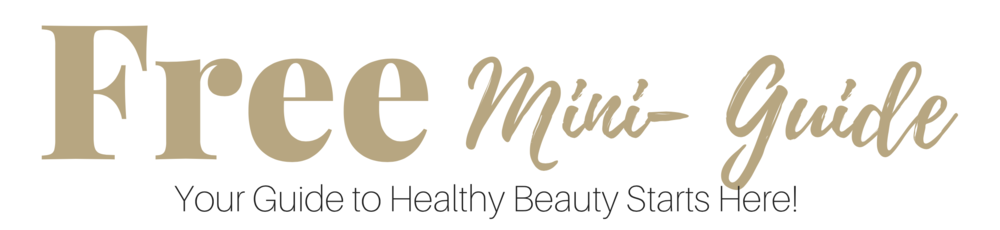 Free Conscious Mini Guide Products with Purpose