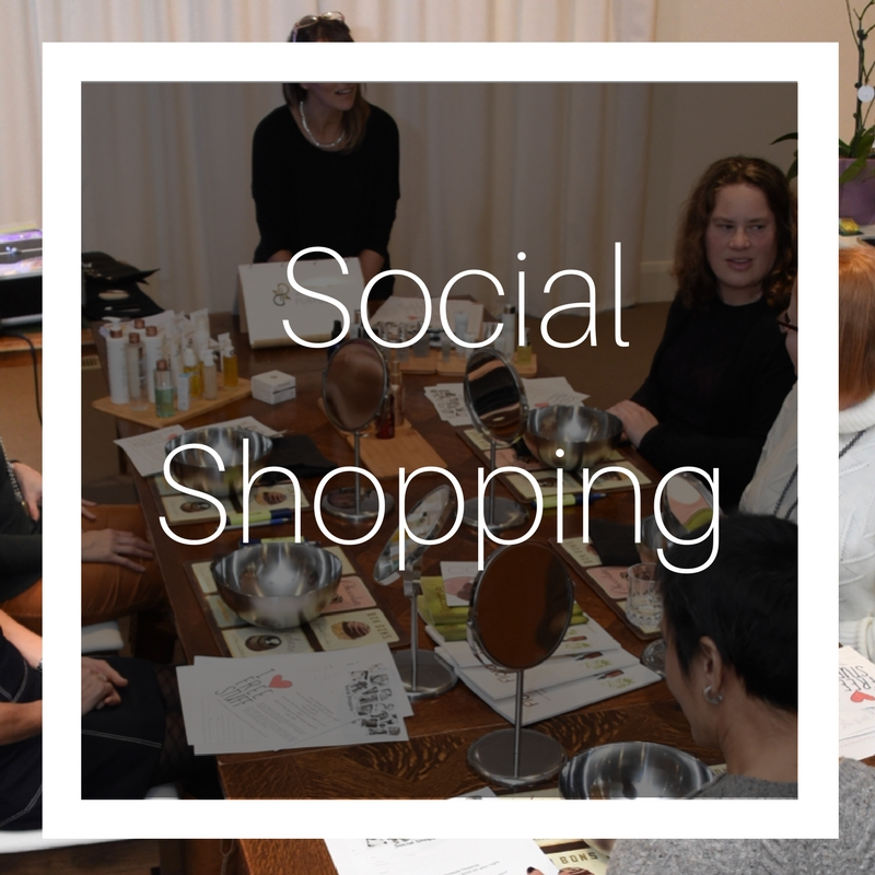 Social Shopping Products with purpose.jpg