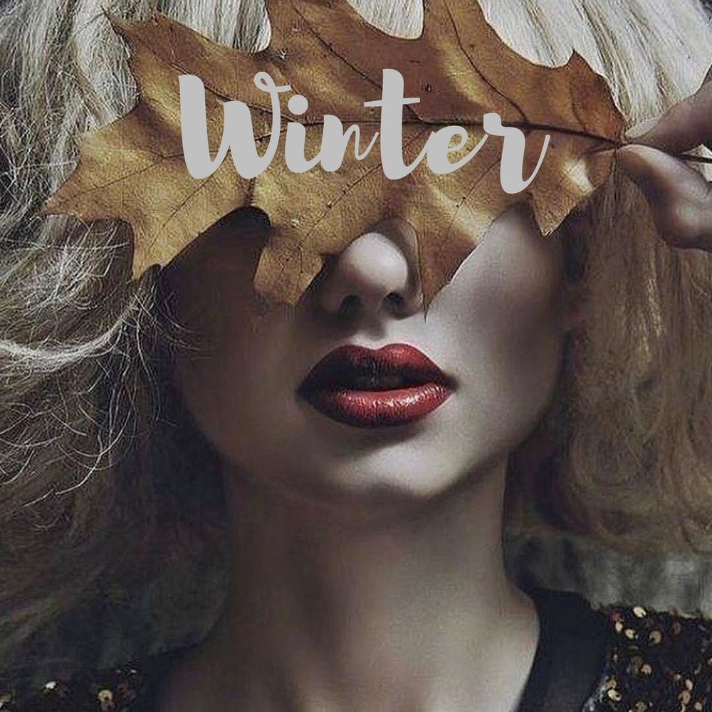 How to keep your skin looking radiant, - even in winter......