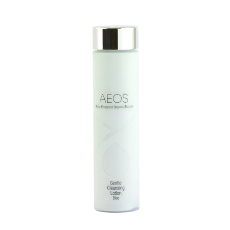 Cleanse - AEOSLight and non-greasy yet deeply cleansing, this advanced botanical blend of organic and biodynamic essential oils, plant extracts and crystal tinctures come 'alive' when activated with water – maintaining the delicate moisture balance of the skin with the upmost purity.RRP $84.80