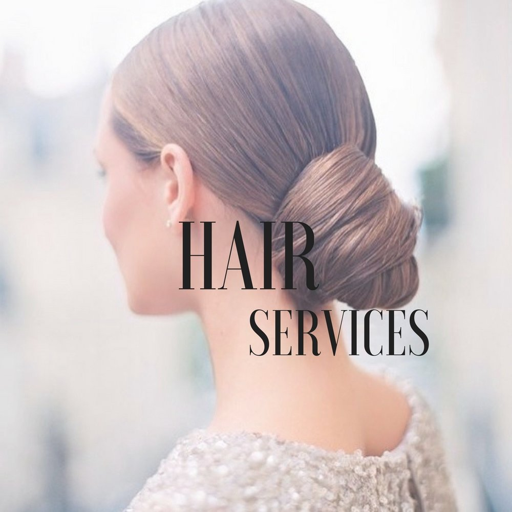 EVOLVED-BEAUTY-SALON-HAIR-SERVICES
