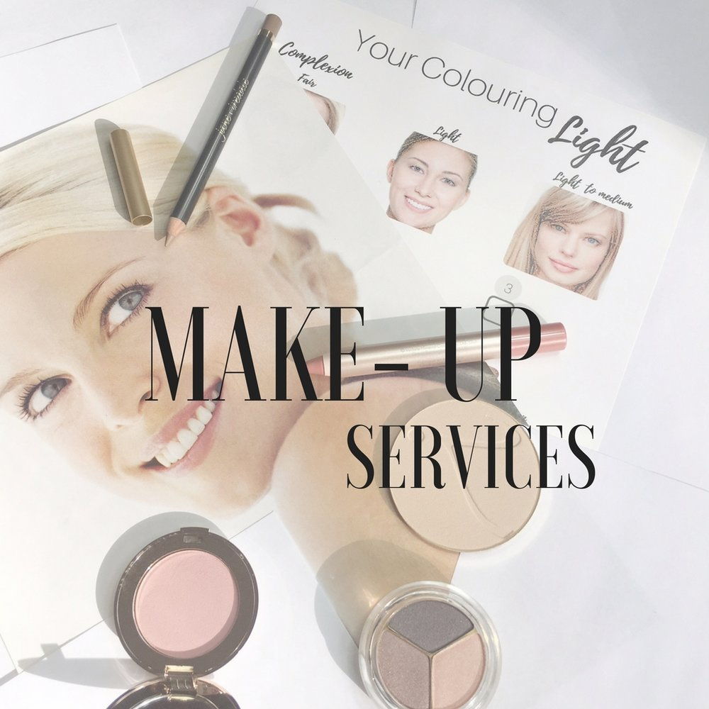 EVOLVED-BEAUTY-SALON- MAKEUP-SERVICES