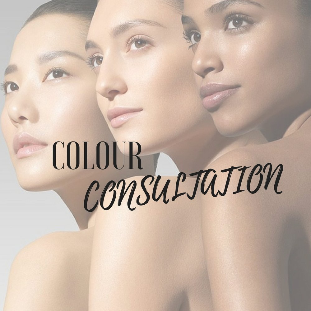 COLOUR CONSULTATION.jpg