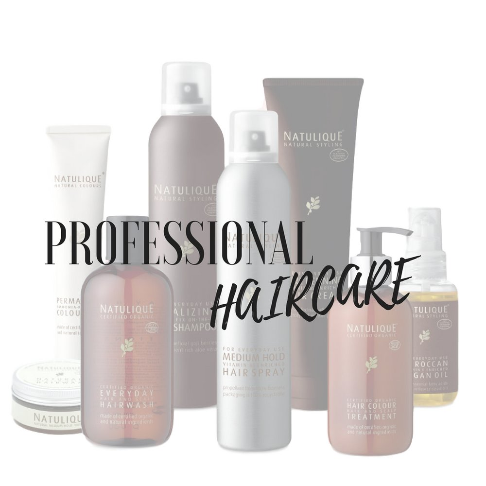 PROFESSIONAL HAIRCARE.jpg