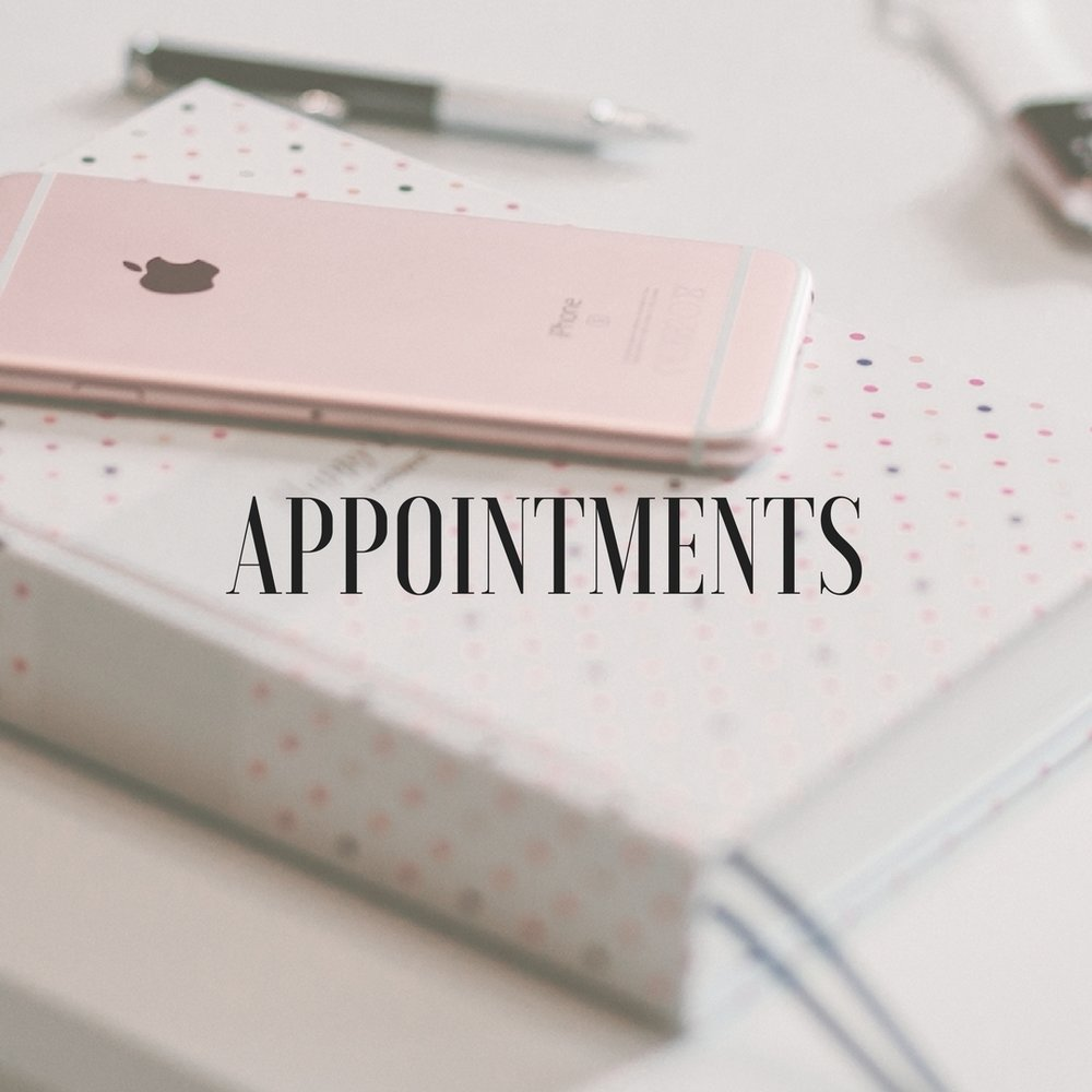 APPOINTMENTS PRODUCTS WITH PURPOSE.jpg