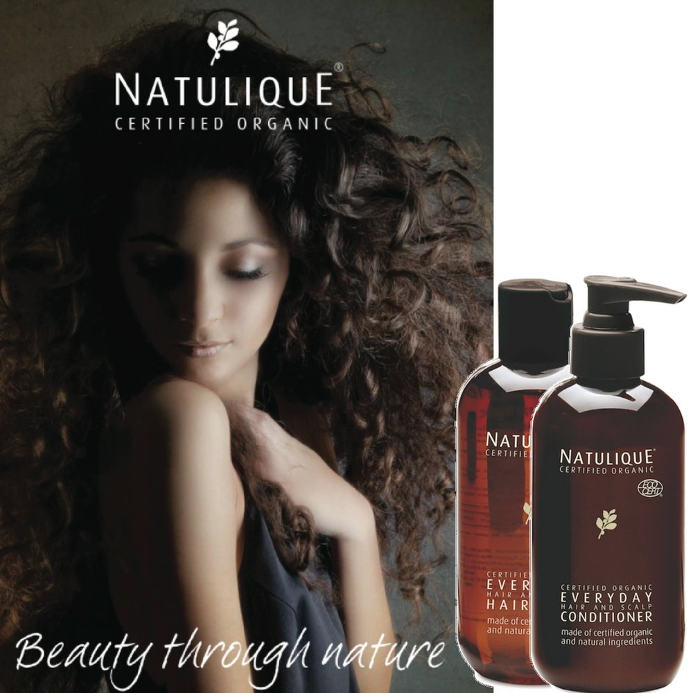 NATULIQUE-PROFESSIONAL-HAIRCARE .png
