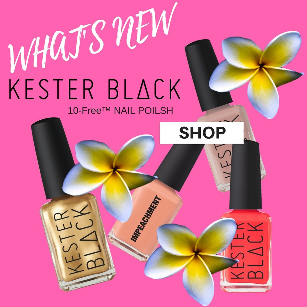 WHAT'S-NEW-DESERT-SHADOW-KESTER-BLACK-NAIL-POLISH-PRODUCTS-WITH-PURPOSE.jpg