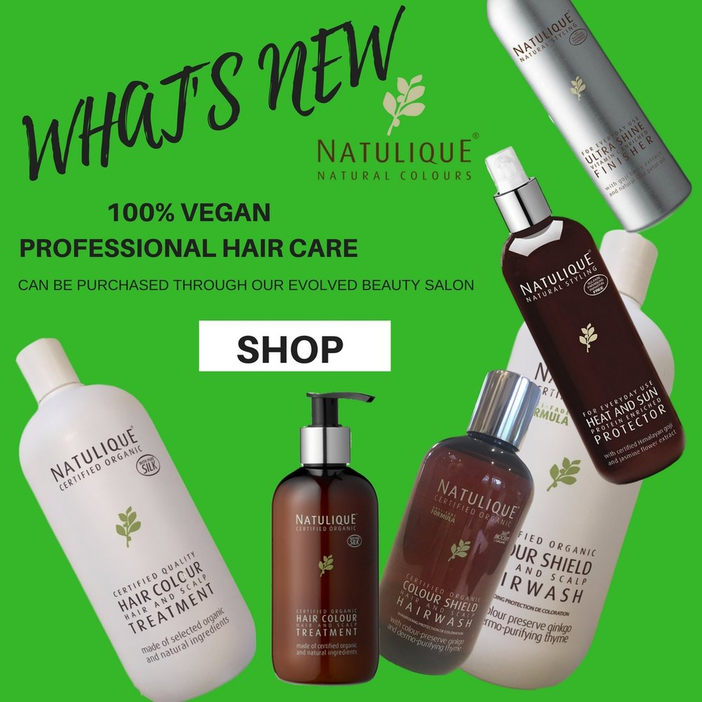 WHAT'S-NEW-NATULIQUE-100%-VEGAN- PRODUCTS-WITH-PURPOSE.jpg