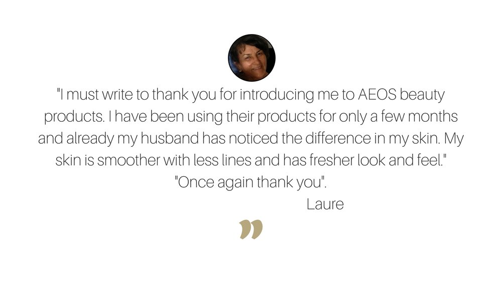 Products-with-Purpose-testimonial-Laure.jpg