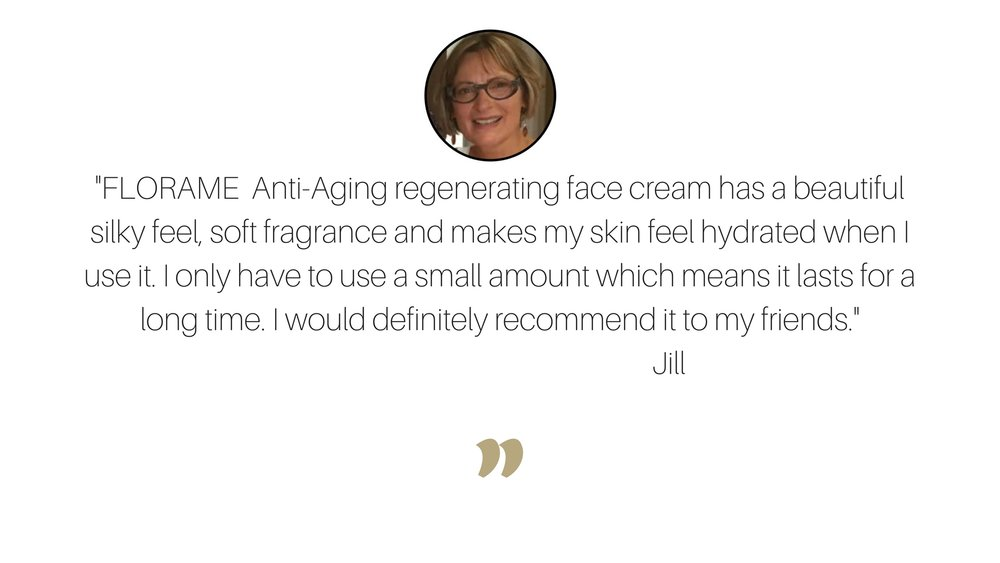 Products-with-Purpose-testimonial-Jill.jpg
