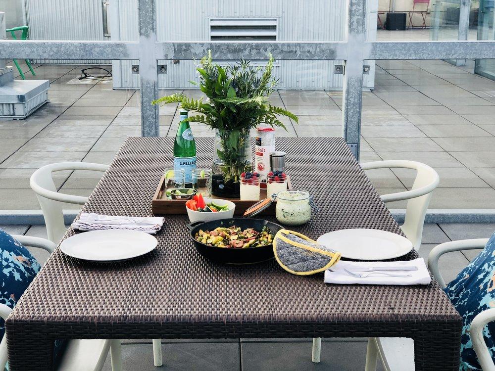 roof deck table setting.jpg