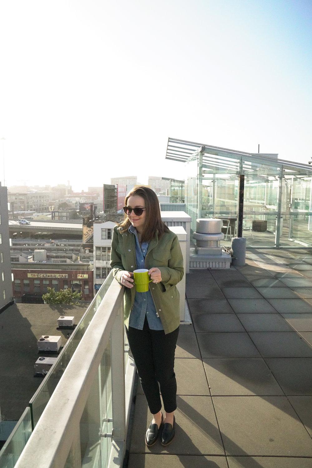 rae roof coffee 2.jpg