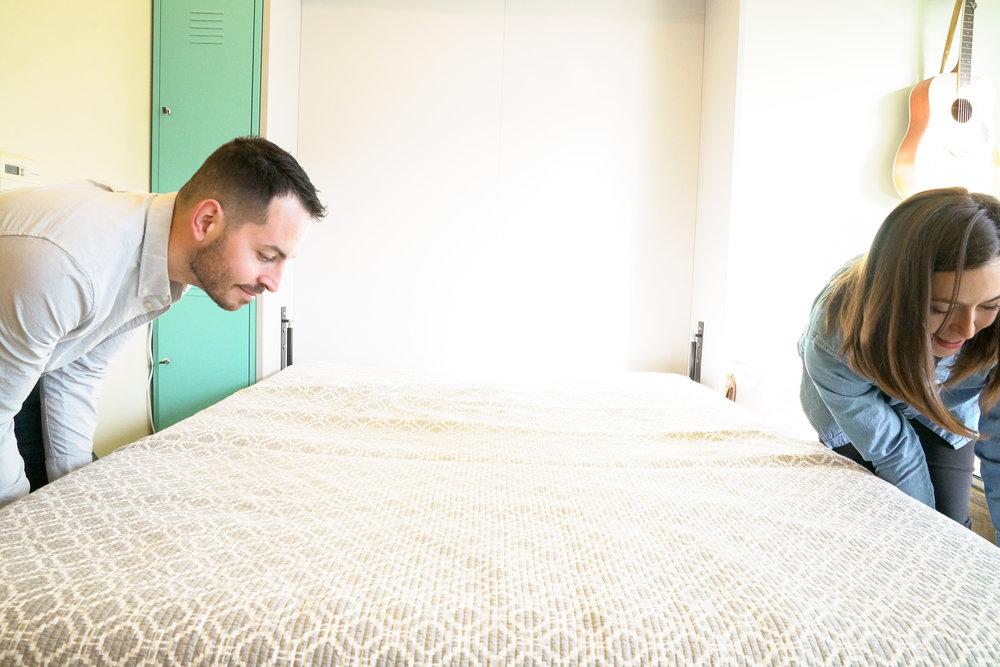 wall bed tuck.jpg