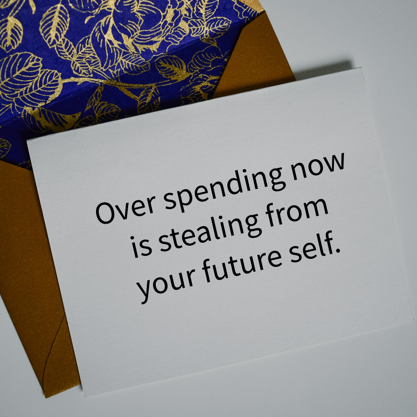 Smarter spending with the Electronic Envelope Method.png