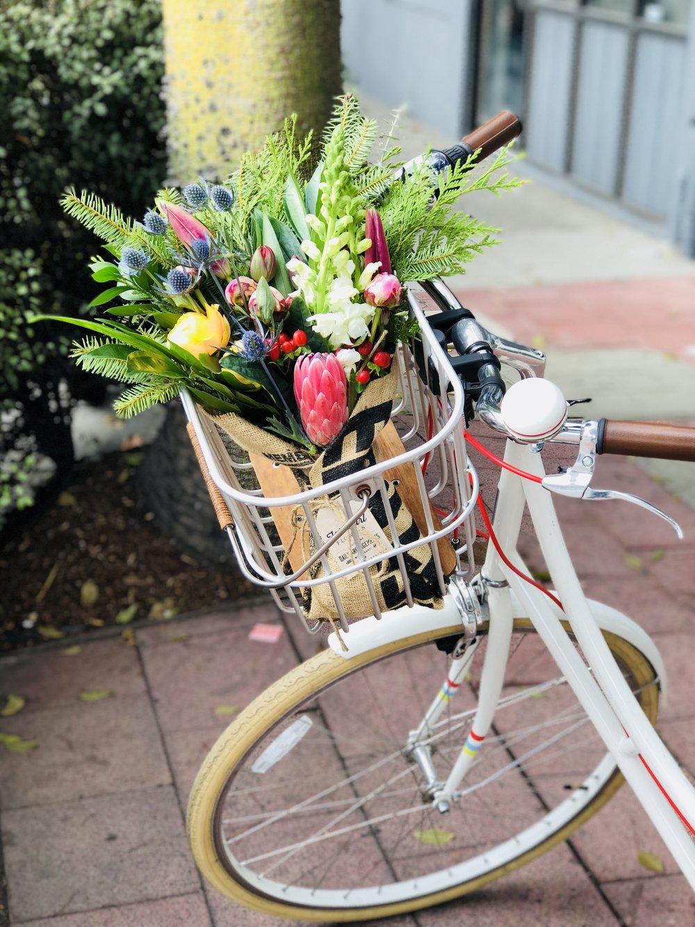 bike basket rule of threes.jpg