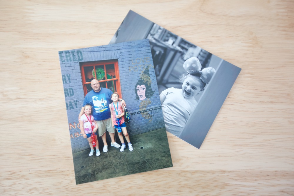 Shaina Lee Photography | Connecticut Photographer | Photographic Prints