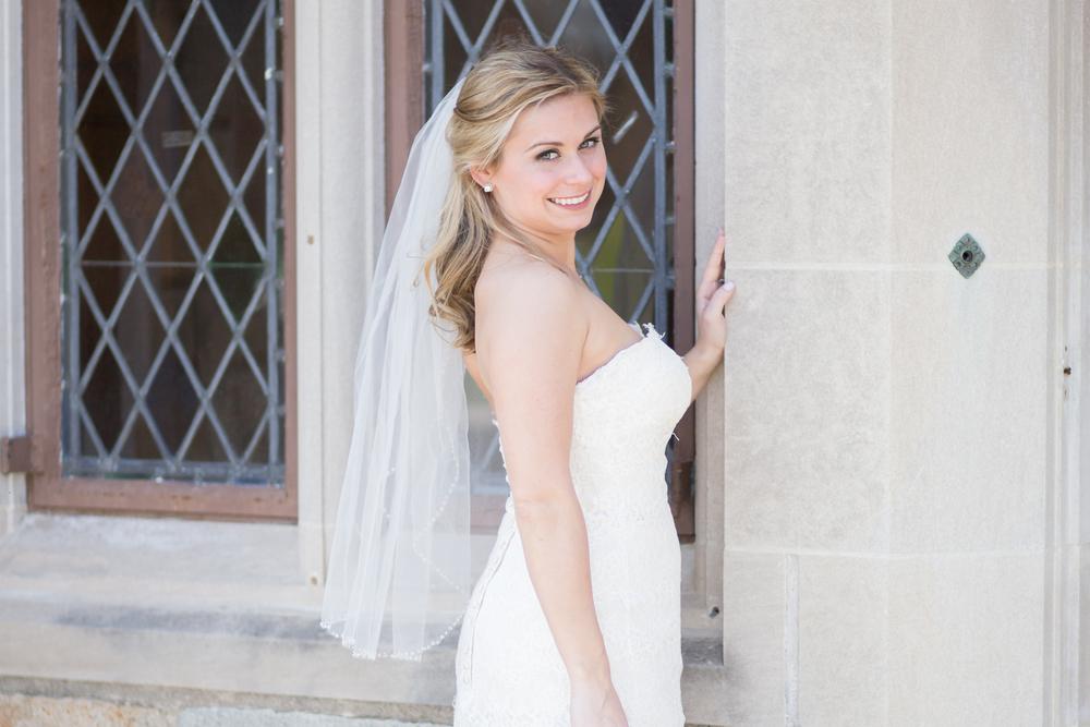 Shaina Lee Photography | Connecticut Wedding Photographer | Connecticut Wedding | Gallaher Mansion and Cranbury Park | Gallaher Mansion Wedding | MLP Makeup Creations | Connecticut Makeup Artist