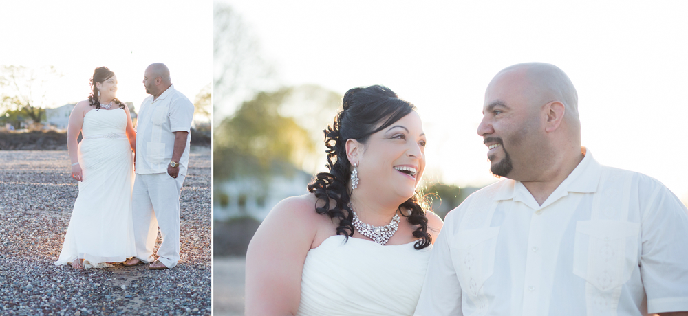 Shaina Lee Photography | Connecticut Wedding Photographer | Fairfield County Wedding Photographer | New Haven County Wedding Photographer | Anniversary Session | Cherish the Dress Session