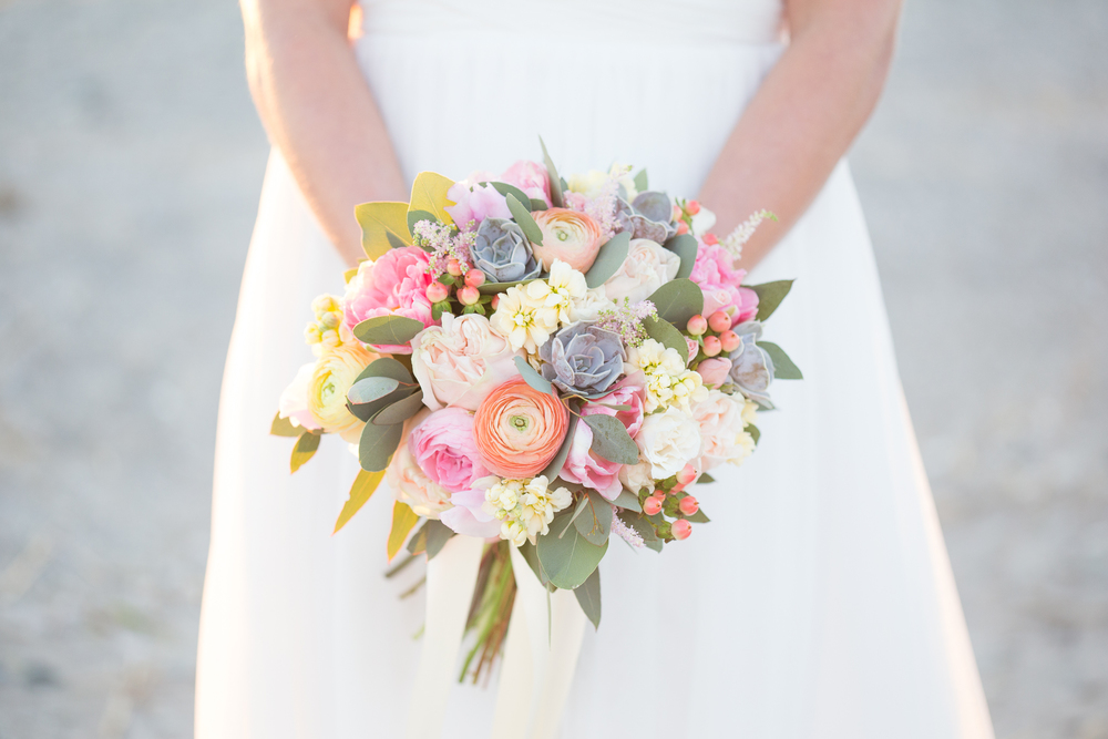 Floral Designs by Justine | Vendor Love | Shaina Lee Photography | Connecticut + Destination Wedding Photographer | Connecticut Florist | Justine Leeper