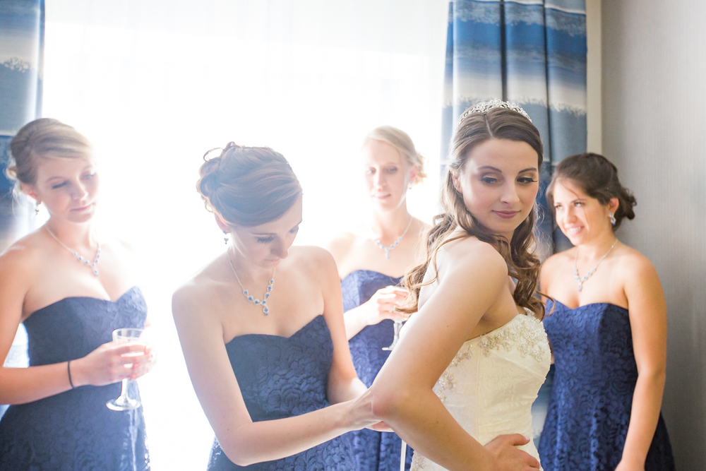 Wedding Planning: Bridesmaids' FAQs | Shaina Lee Photography | CT, NYC + Destination Wedding + Engagement Photographer | Wedding Planning | Wedding Planning for Bridesmaids | Vintage Inspired Wedding in Trumbull, CT | Wedding at Tashua Knolls Banquet Facility