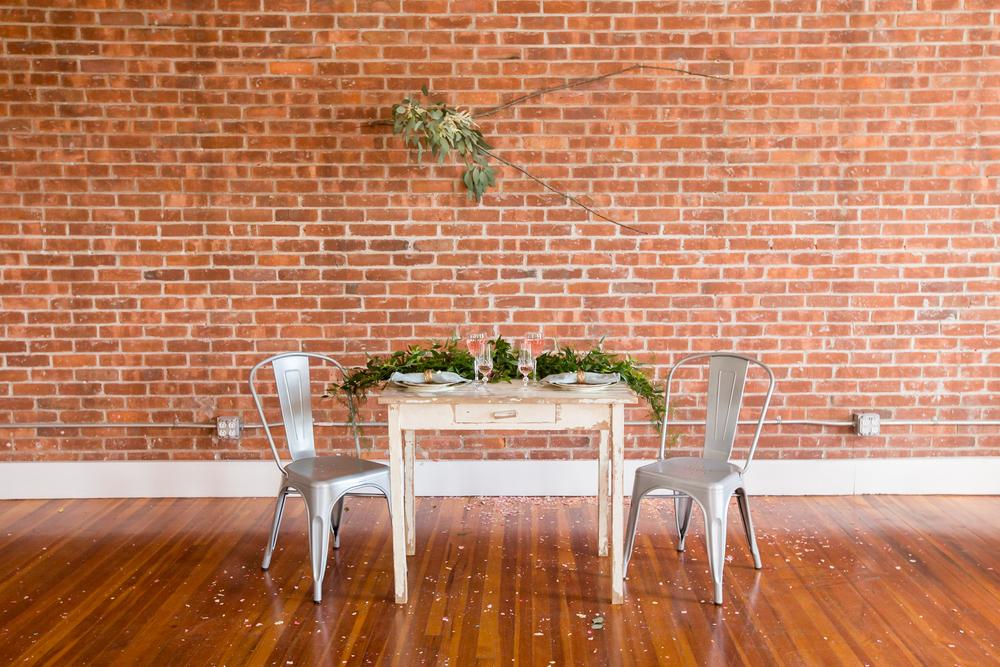 ABStyled Designer Dwellings | Vendor Love | Shaina Lee Photography | CT, NYC + Destination Wedding + Engagement Photographer