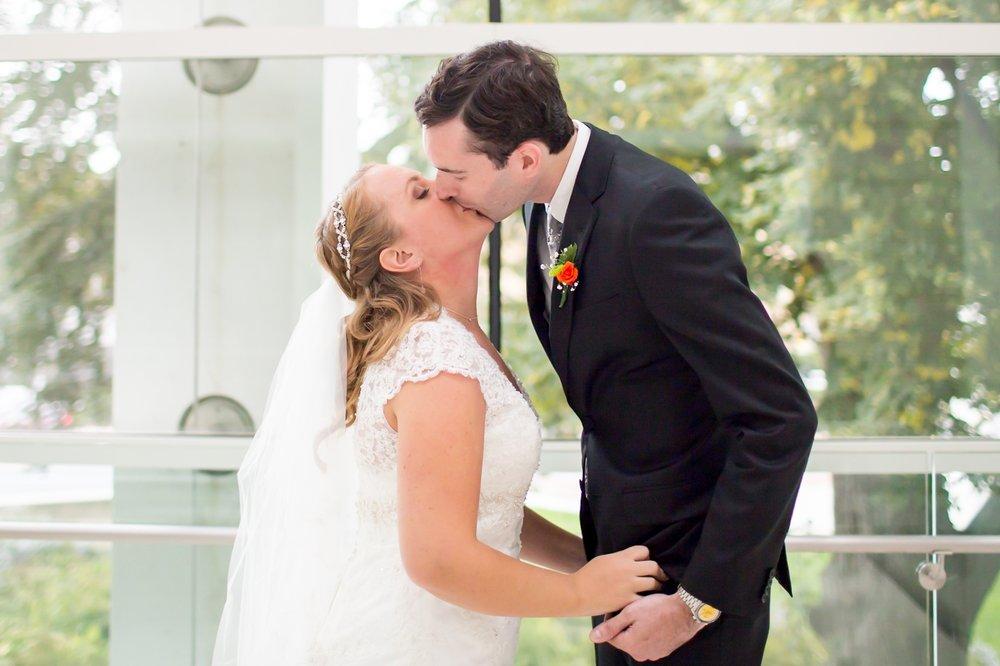 Best of 2016 | Springfield, MA Wedding | CT, NYC, New England + Destination Luxury Wedding + Engagement Photographer | Shaina Lee Photography