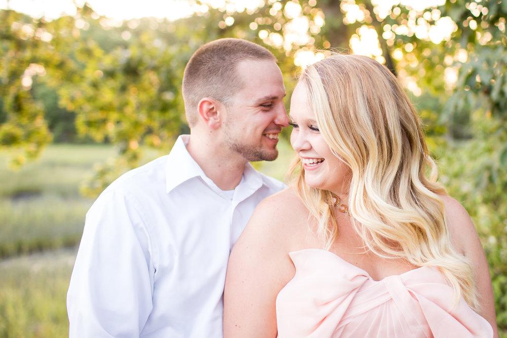 Best of 2016 | Rowayton, CT Engagement Session | CT, NYC, New England + Destination Luxury Wedding + Engagement Photographer | Shaina Lee Photography
