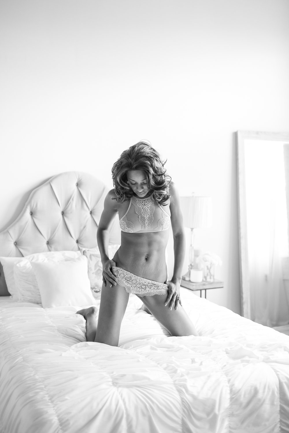 top-connecticut-nyc-bridal-boudoir-photographer-shaina-lee-photography