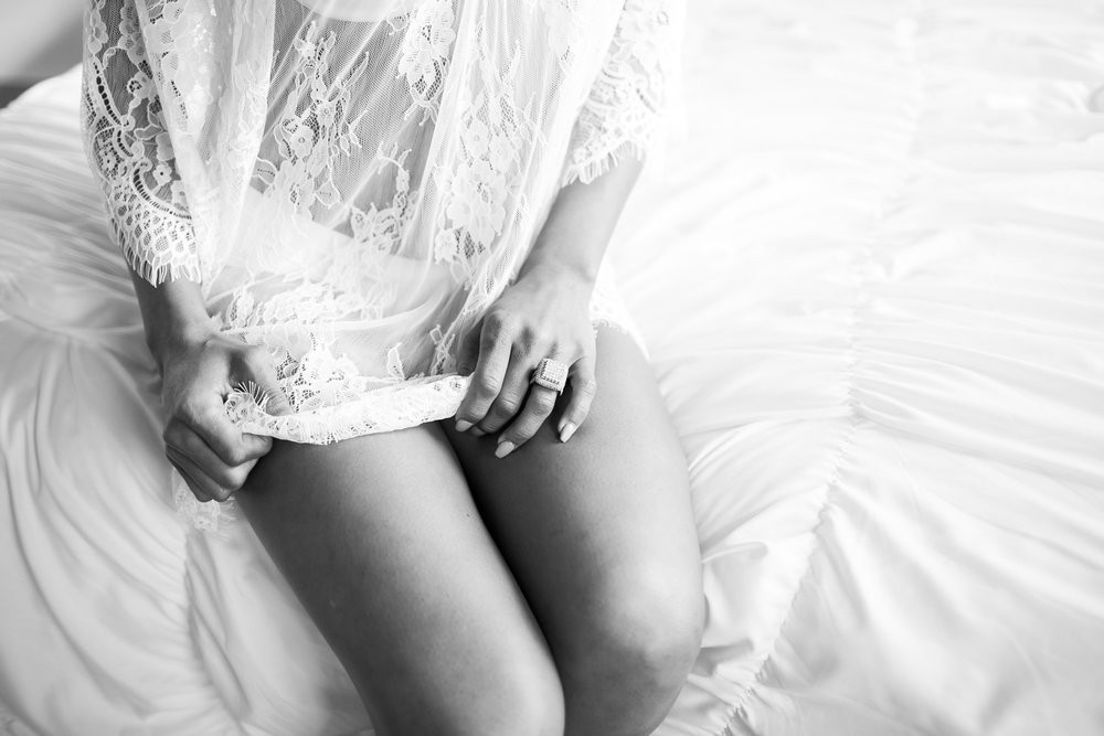 CT + NYC Luxury Boudoir Photographer | Shaina Lee Photography
