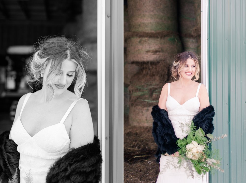Belle Noel Winter Bride Inspiration Blog Collages 20.jpg
