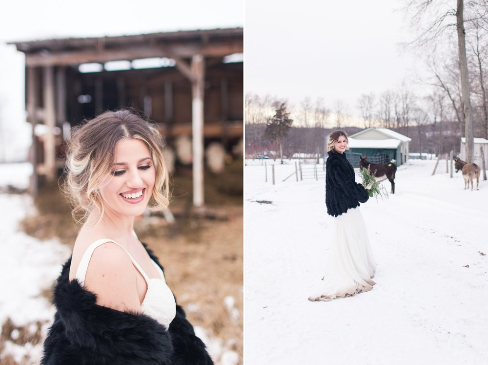 Belle Noel Winter Bride Inspiration Blog Collages 22.jpg