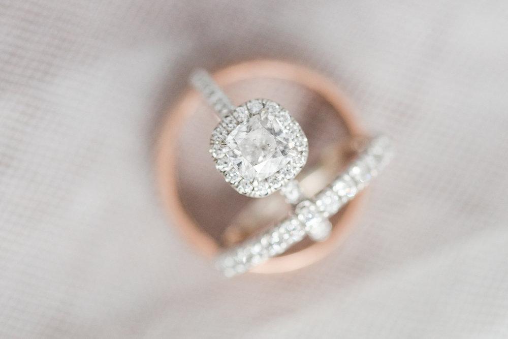 ct-nyc-destination-luxury-wedding-engagement-boudoir-photographer-shaina-lee-photography