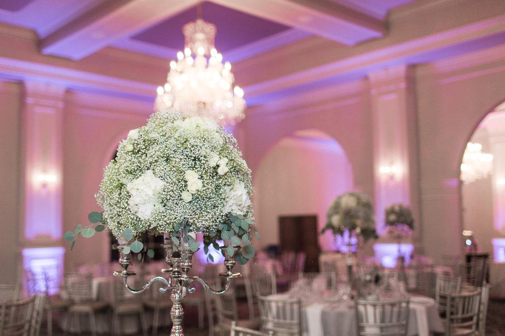 ct-nyc-destination-luxury-wedding-engagement-boudoir-photographer-8.jpg