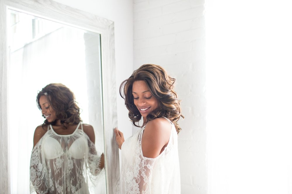 ct-ny-ri-luxury-wedding-engagement-boudoir-photographer-shaina-lee-photography